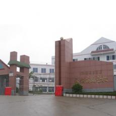 广西柳州各中小学