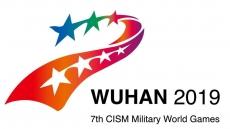 威康(VEKIN)专业扩声广播助力世界军运会