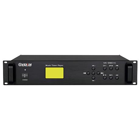 数码MP3播放器 VK-3801C