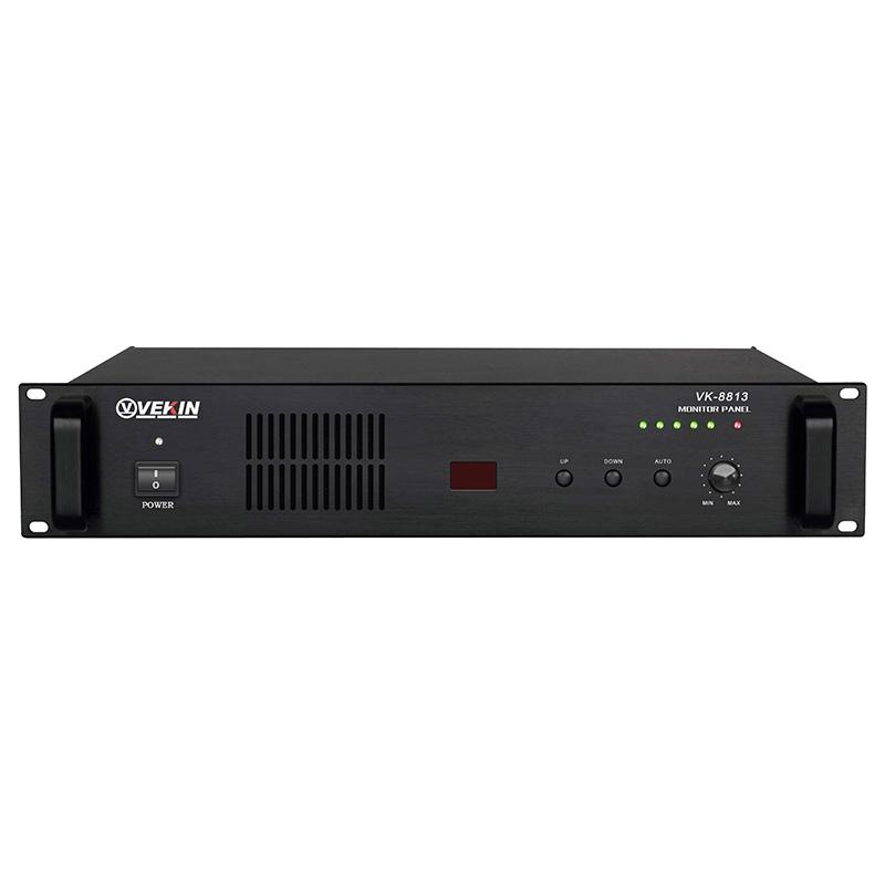16路数显监听器 VK-8813