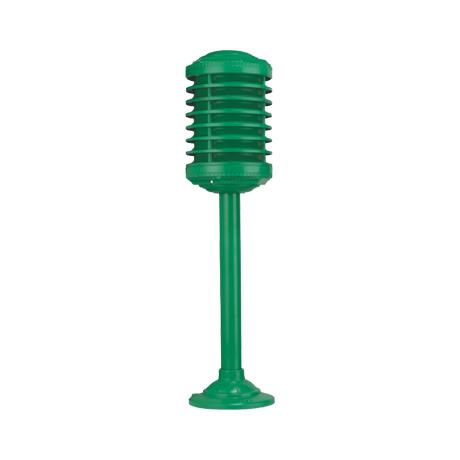 园林草地扬声器 VG-670仿真灯塔扬声器