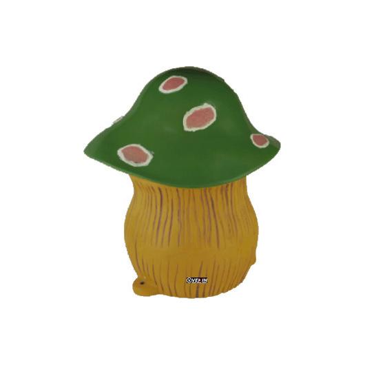 园林草地扬声器 VG-651仿真蘑菇扬声器