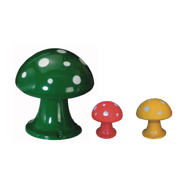 园林草地扬声器 VG-650仿真蘑菇扬声器