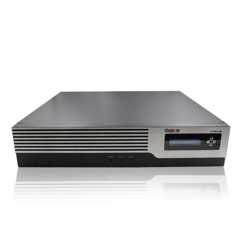 高清视频会议服务器MCU VS-MCU1080