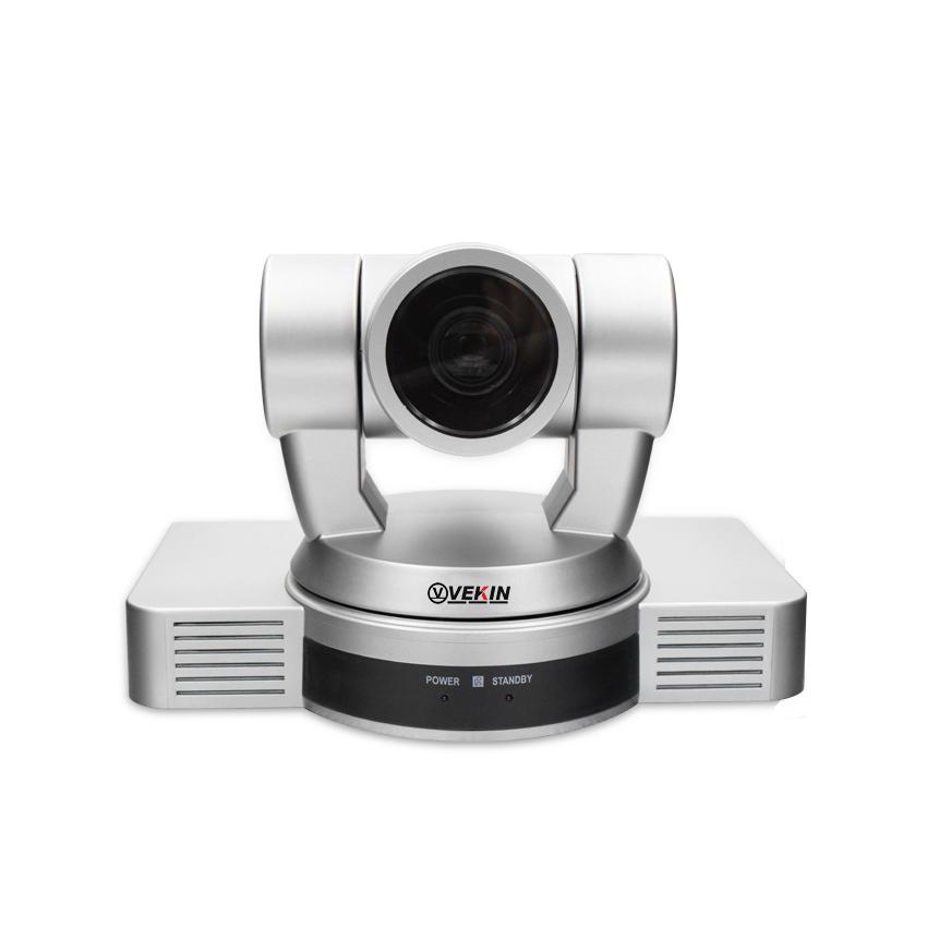 高清云台摄像机 V02BG