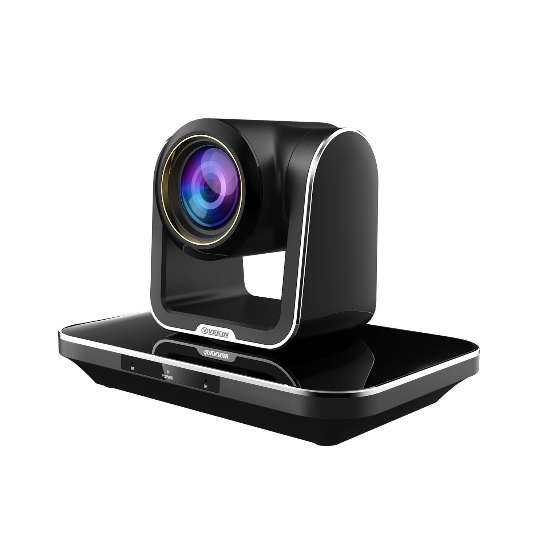 高清云台摄像机 V01BG (韩国机芯 进口佳能镜头)