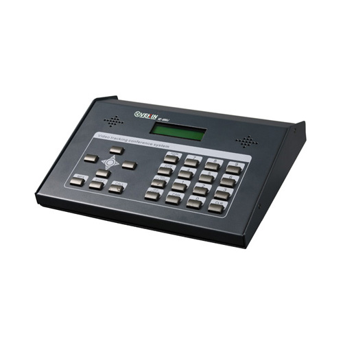 控制键盘 VE-880J