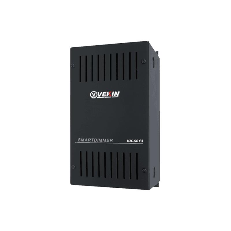 四路调光器 VK-6613