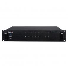 16路受控电源时序器 VK-8822