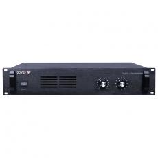 十路监听器 VK-2813