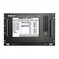 网络主控中心 VK-9900