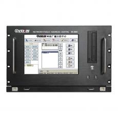 网络分控站 VK-9901(升级版)