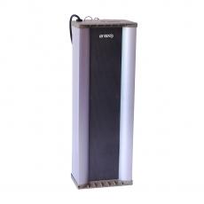 无线调频广播室外音箱 VK-930 VK-930H