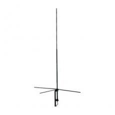 无线调频广播发射天线  V90T V91T V92T V93T