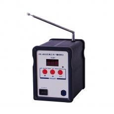 无线调频广播接收终端器 VK-6638