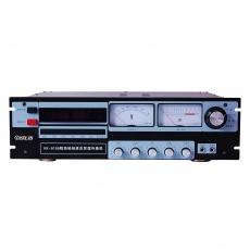 无线调频广播主控机VK-9190 VK-9190H VK-9190W