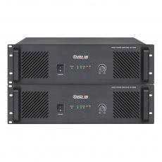 大功率纯后级广播功放 VK-15000 VK-20000