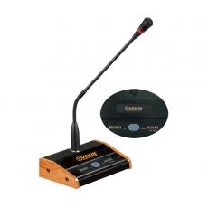 前奏音广播话筒 VE-M20