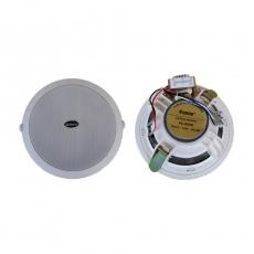 喷塑金属网、吸顶扬声器 VC-0606 VC-0607