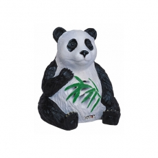 园林草地扬声器 VG-656仿真熊猫扬声器