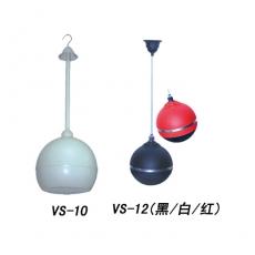 垂挂式音箱VS-10 VS-12