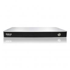 高清视频会议终端(高配) VS-MT1080X