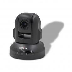 USB视频会议摄像机 V03US