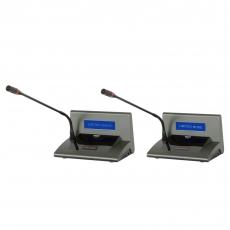 纯讨论带桌牌列席单元 VE-911C VE-911D