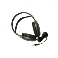 配件(耳机)头戴式耳机 EP66