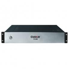 有线语言分配主控机 VE-602X