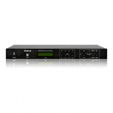 无线视频跟踪扩展主机 UE-690S