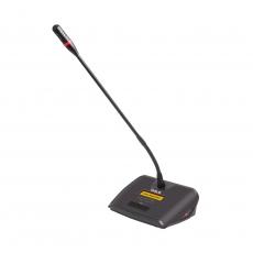 无线数字会议手拉手系统列席单元 UE-6901DX