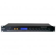 六路数字移频器 VE-6686