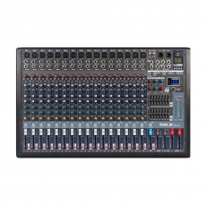MX系列调音台 MX802 MX1202 MX1602