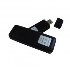 2.4G无线U盘式小接收器 VEU-033 VEU-033P