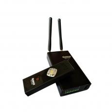 河北新型UHF无线教学麦  VEU-016P VEU-036P