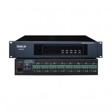 8路电源控制器 VK-6612