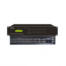 DVI矩阵 VK-DVI0808