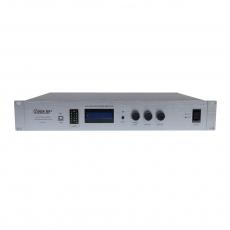 语音中央处理器 VE-6690XE