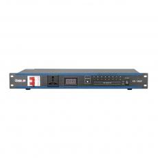 专业电源时序器(升级版) KD-1008P