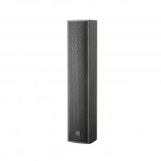 福建专业线性音柱 LH-401