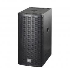 双10寸有源低音音箱S210B