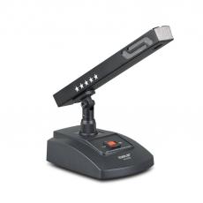 有线电容话筒 VE-M29