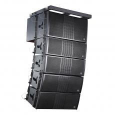 VL-210系列线阵音箱