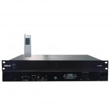 IP广播无线遥控器  VK-99WR