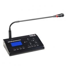 数控远程寻呼话筒 VK-8810R