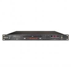 多音源一体播放机 VK-D118