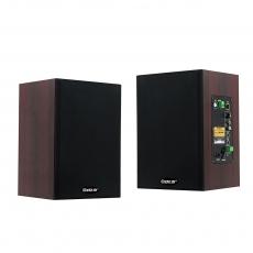 网络音箱 VK-9909