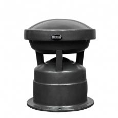园林草地扬声器 VG-678