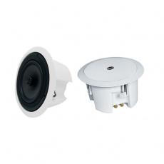 有源高保真吸顶音箱(带蓝牙)VC-0805TB VC-0806TB